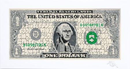 Sérigraphie Tilt - 0,93 Euro