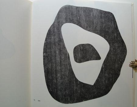Livre Illustré Arp - 11 configurations
