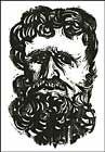 Livre Illustré Ross - 16 Philosophers -- On Liberty and Justice.