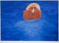 Lithographie Jun - 1998.8.15