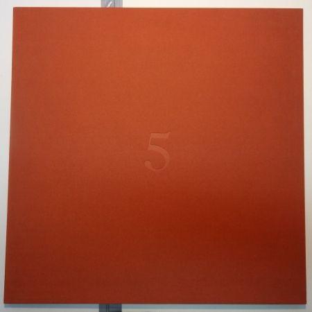 Lithographie Sicilia - 5