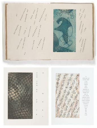 Livre Illustré Ernst - (65) MAXIMILIANA ou l'Exercice illégal de l'astronomie