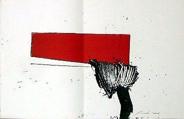 Livre Illustré Scanavino - A mezzo della notte