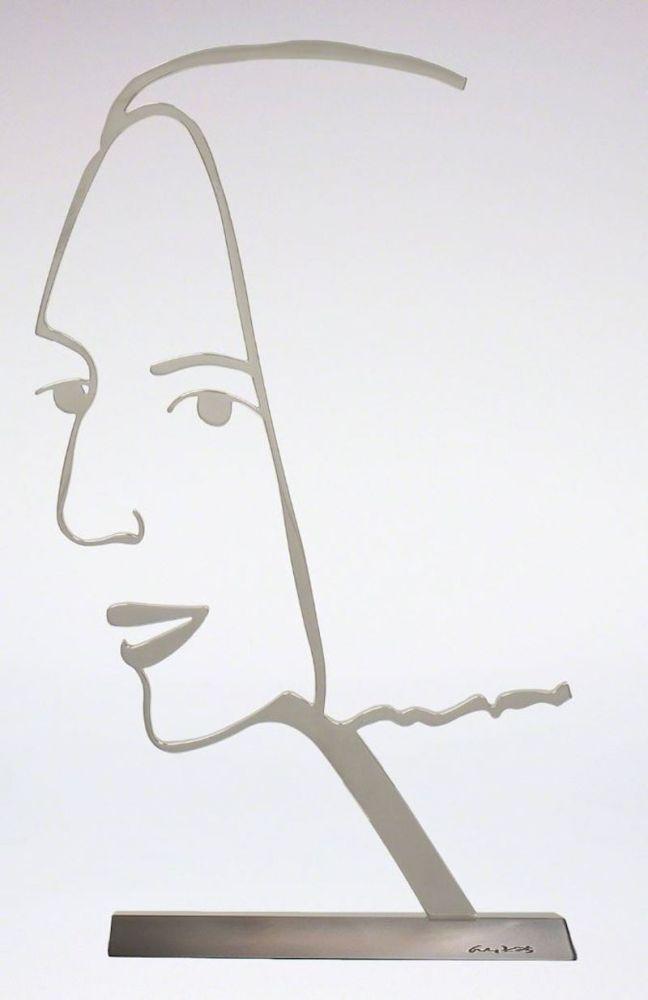 Aucune Technique Katz - Ada 2 (Outline)