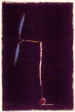 Gravure Riera I Aragó - AGSN