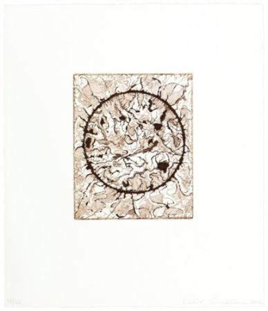 Gravure Santibañez - Al interior de las memorias