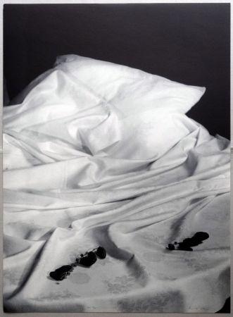 Lithographie Collins - A.L. Joan Prats