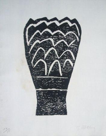Livre Illustré Ubac - Alentour de la montage 11