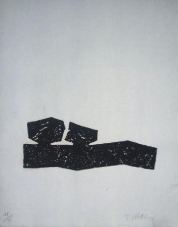 Livre Illustré Ubac - Alentour de la montage 3