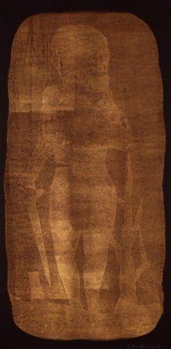 Monotype Ikemura  - Amazonas 2