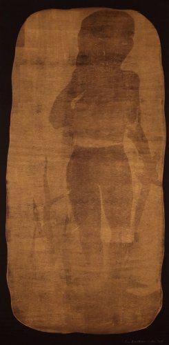 Monotype Ikemura  - Amazonas 3