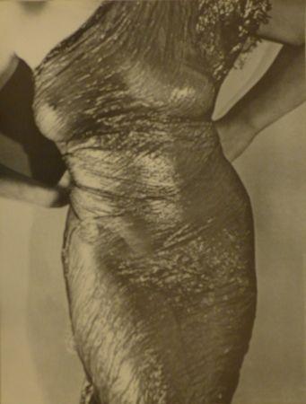 Affiche Ray - Anatomies