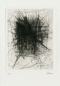 Livre Illustré Strazza - Antonin Artaud : Lettere del grande monarca