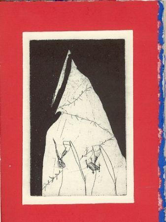 Livre Illustré Arcangelo - Arcangelo: Pagano, Sacro. Misteri