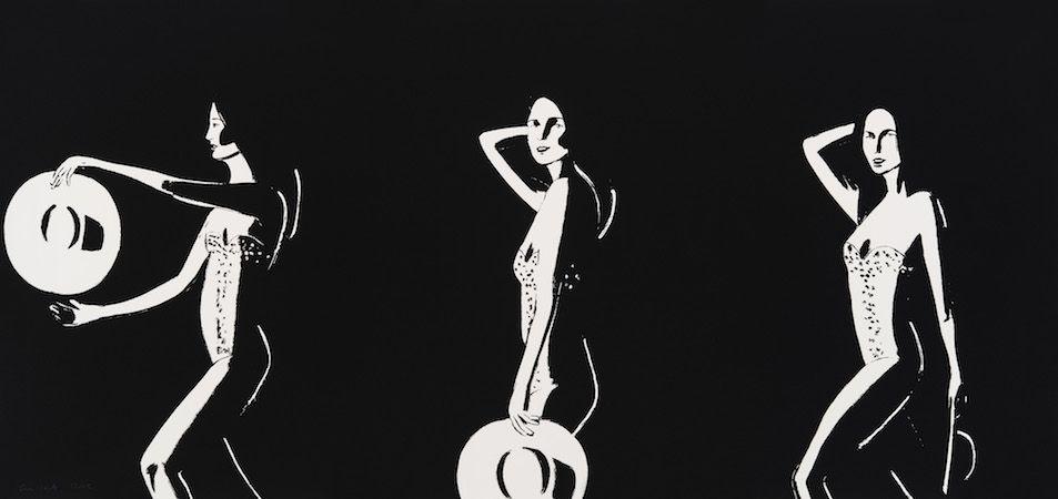 Multiple Katz - Ariel Black