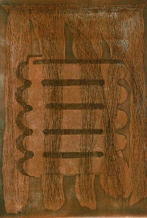 Livre Illustré Greco - Attorno a oggetti variabili