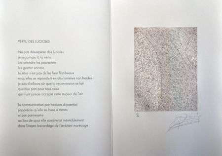 Livre Illustré Qotbi - Ausculter le dédale