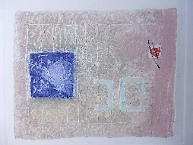 Gravure Dodsworth - Axile