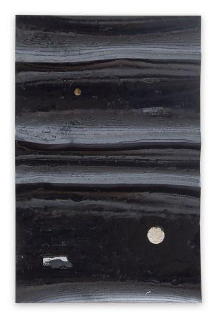 Aucune Technique Kroner - Black River 26