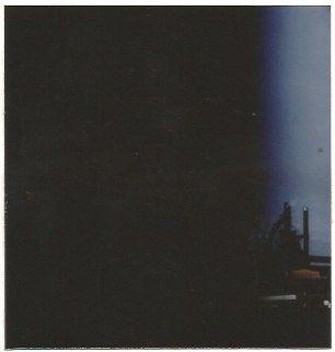 Photographie Kelley - Blackout (Detroit River), Panell n. 1