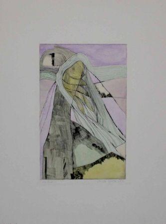Pointe-Sèche Pyroth - Brautland