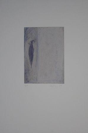 Gravure Fleischmann - Brunnenhell