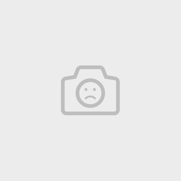 Multiple Sultan - Button Flower Aqua