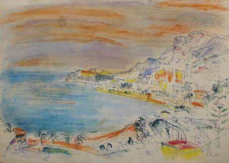 Aucune Technique Ludwig - Côte d'Azur (Nice)
