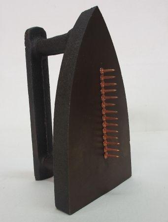 Multiple Ray - Cadeau 1921