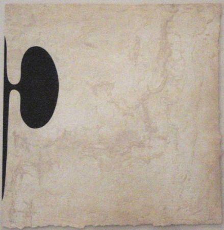 Photographie Sicilia - Carpeta 30-1-89, n. 1