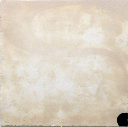Gravure Sicilia - Carpeta 30-1-89, n. 3