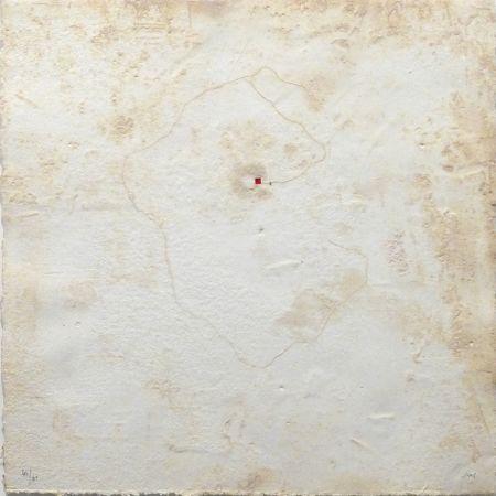 Gravure Sicilia - Carpeta 30-1-89, n. 4