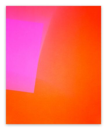 Photographie Caldicot - Chance/Fall (11), 2010