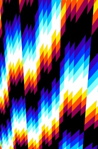 Lithographie Pantone - Chromadyna Micap #5