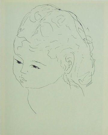 Livre Illustré Antonietta - Cinque poesie inedite