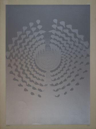 Sérigraphie Castellani - Compendio...: 18