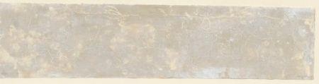 Lithographie Sicilia - Composición