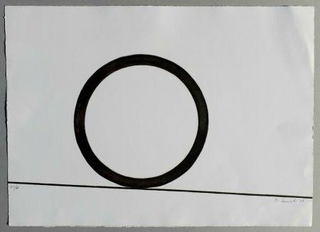 Gravure Staccioli - Composizione