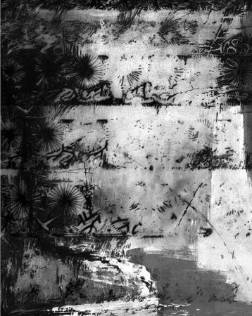 Photographie Delrieu - Contrepoints n°1