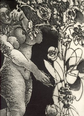 Livre Illustré Pignateli - Controra
