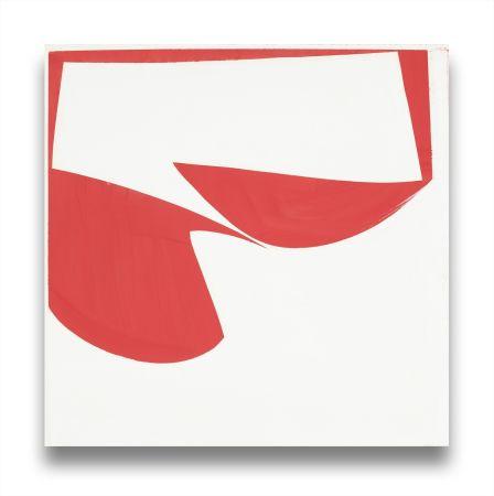 Aucune Technique Freeman - Covers 18-Red B