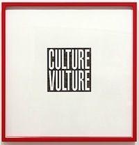 Aucune Technique Kruger - Culture Vulture