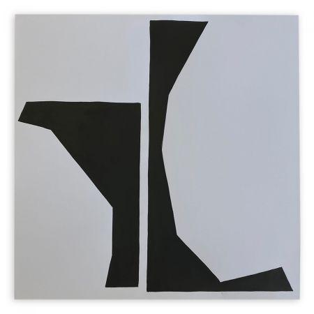 Aucune Technique Pedersen - Cut-Up Paper 2006