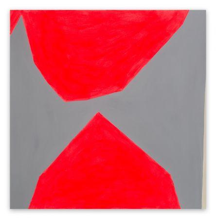 Aucune Technique Pedersen - Cut-Up Paper I.26