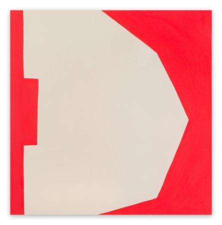 Aucune Technique Pedersen - Cut-Up Paper II.3