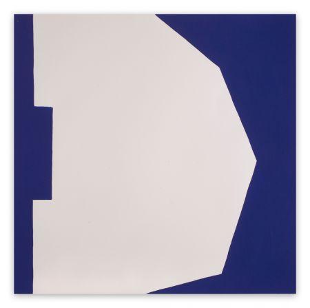 Aucune Technique Pedersen - Cut-Up Paper II.7