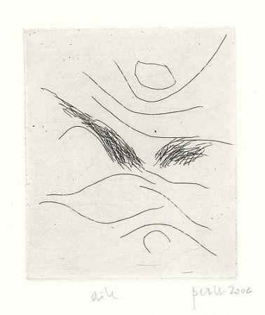 Livre Illustré Perilli - Dal diario di Max