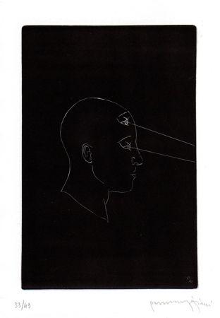 Livre Illustré Parmiggiani - Dal viola al blu