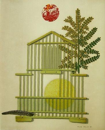 Livre Illustré Ernst - Dent prompte