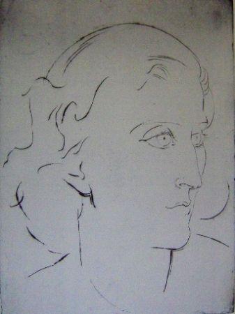 Pointe-Sèche Marcoussis - Diane Muhlstein-Rothschild